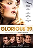 Glorious 39 [Import]