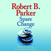 Spare Change | [Robert B. Parker]