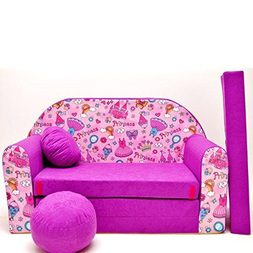 m-35-sofa-infantil-3-en-1-plegable-puff-almohada-gratis-