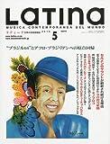 LaTIna ( ラティーナ ) 2010年 05月号 [雑誌]