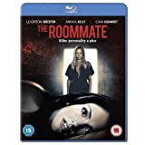 The Roommate [Blu-ray] [2011] [Region Free]by Minka Kelly