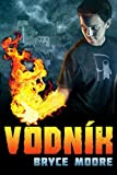 img - for Vodn??k by Bryce Moore (2012-03-20) book / textbook / text book
