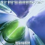 echange, troc Various - Trancemaster 5002