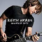 Keith Urban - Greatest Hits - 18 Kids mp3 download