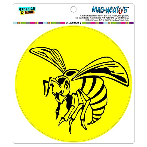 mag-biene-wespe-hornisse-neatos-tm-automotive-auto-locker-kuhlschrank-vinyl-magnet