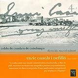 Enric Casals i Defilló 1892-1986