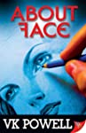 About Face (English Edition)