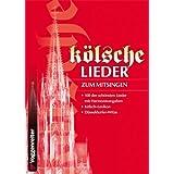 """K�lsche Liedervon """"Voggenreiter Verlag"""""""