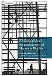 Philosophical Foundations of Human Ri...