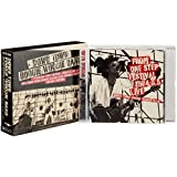 DOWN TOWN BOOGIE WOOGIE BAND FROM ONE STEP FESTIVAL 1974.8.5 LIVE+蔵出し DOWN TOWN BOOGIE WOOGIE BAND OFFICIAL BOOTLEG~SPECIAL EDITION~(DVD付)