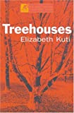 img - for Treehouses (Modern Plays) book / textbook / text book