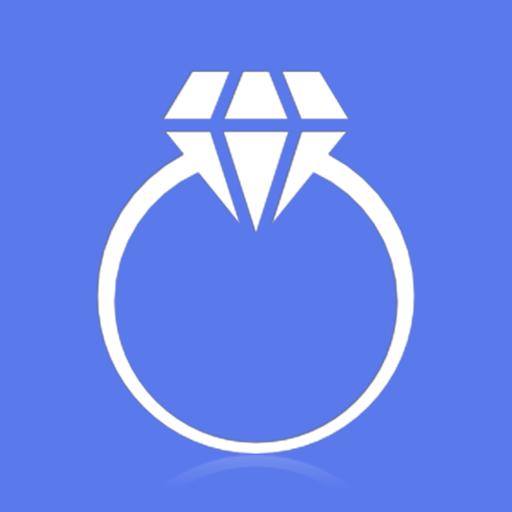 ring-sizing-app
