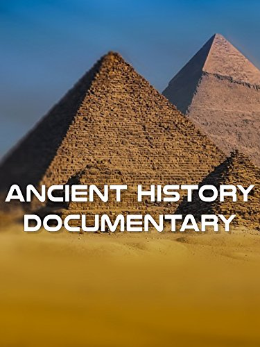 Ancient History Documentary
