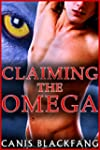 CLAIMING the OMEGA (Gay MM MPreg Were...