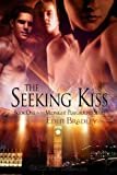 The Seeking Kiss, (Midnight Playground, The)