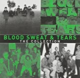 Collection by BLOOD SWEAT & TEARS (2003)