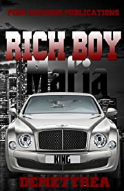Rich Boy Mafia