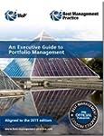 An Executive Guide to Portfolio Manag...