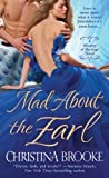 Mad About the Earl (The Ministry of Marriage Book 2)