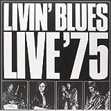 Live 75