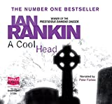 A Cool Head Ian Rankin