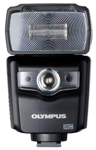 Olympus-FL-600R-Wireless-Flash