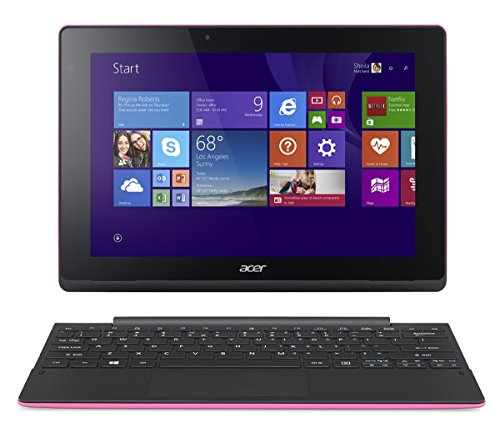 acer-aspire-switch-ntg1xek001-101-inch-convertible-tablet-with-detachable-keyboard-intel-atom-z3735f