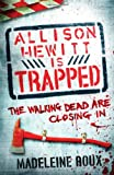 ISBN: 0755379136 - Allison Hewitt is Trapped