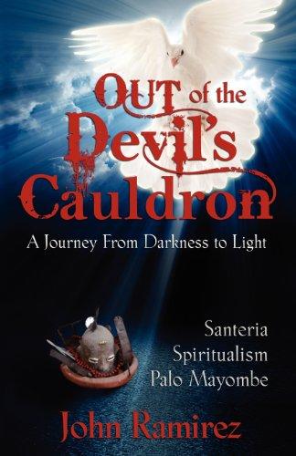 out of the devil s cauldron by john ramirez free download bertuogut