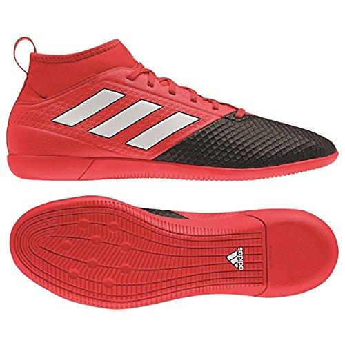 adidas-ace-173-primemesh-indoor-fussballschuh-herren-6-uk-391-3-eu