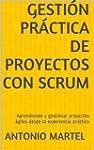 Gesti�n pr�ctica de proyectos con Scr...