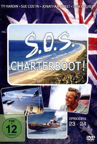 sos-charterboot-episoden-23-24-no-12