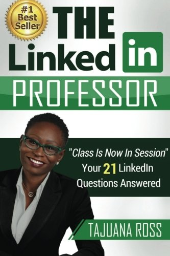 Class-Is-Now-In-SessionYour-21-LinkedIn-Questions-Answered