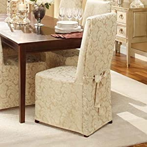 homeware furniture home accessories slipcovers dining chair slipcovers