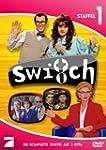 Switch Classics - Die komplette erste...