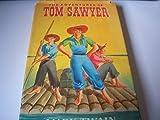 Adventures of Tom Sawyer (Nelson Classics S.330) (0173113303) by Twain, Mark