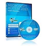 Learn Microsoft Access 2010 Training Video Tutorials ~ Simon Sez IT, LLC