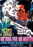 Un'Idea Per Un Delitto [Italia] [DVD]