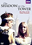 Shadow of the Tower (Henry VII)