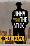 Image of Jimmy the Stick