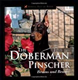 Rod Humphries The Doberman Pinscher (Howell reference books)