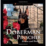 The Doberman Pinscher ~ Rod Humphries