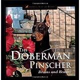 The Doberman Pinscher ~ Rod Humphries