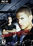Prison Break: The Conspiracy - Standa...