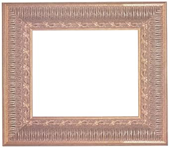 Sax Picture Frame Paper Antique Style - 13 1/2 x 15 1/2 inches - Pack of 50