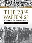 The 23rd Waffen SS Volunteer Panzer G...