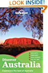Lonely Planet Discover Australia 2nd...