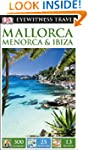 DK Eyewitness Travel Guide: Mallorca,...