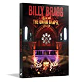 Live At The Union Chapel London Billy Bragg
