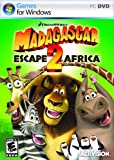 Madagascar 2: Escape 2 Africa - PC